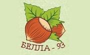 Белла 93
