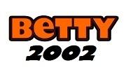 БЕТИ 2002 ЕООД