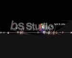 Би ес студио  ООД