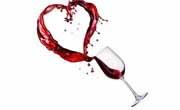 Биоземеделие и вина Русе