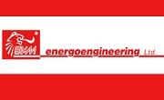 БКМ Енергоинженеринг ООД