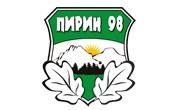 Пирин 98 ЕООД