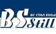 БС Стил  ЕООД - Infocall.bg