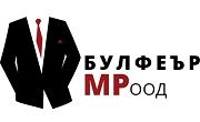 Булфеър МР ООД