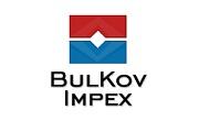 БулКов-Импекс ЕООД