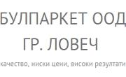 Булпаркет Ловеч ООД