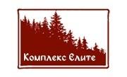 Бунгала Елите - Infocall.bg
