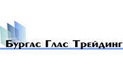 Бургас Глас Трейдинг ООД - Infocall.bg