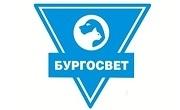 Бургос Вет - Infocall.bg