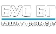 БУС БГ - Infocall.bg