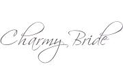 Charmy Bride
