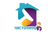 Чистолино ЕООД - Infocall.bg