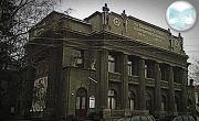 Читалище-паметник Отец Паисий 1859 Самоков