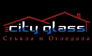 City Glass BG