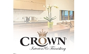 Crown Interiors & Furnishing