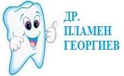 Стоматолог Варна-Чайка