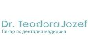 Д-р Теодора Джозеф