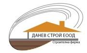 Строителна фирма София
