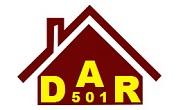 Дар 501