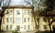 Държавна психиатрична болница Бяла