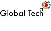 Глобал Текх