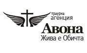 Авона