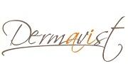 Дермавист - Infocall.bg