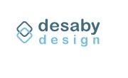 Десаби дизайн