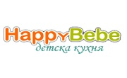 Happy Bebe - Infocall.bg