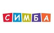 Детски магазин Перник