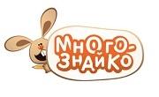 Детски център София-Център
