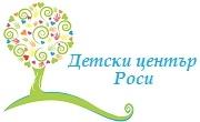 Детски център Роси