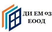 Ди Ем 03 ЕООД