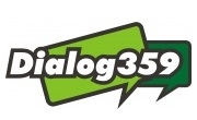 Диалог 359 ЕООД - Infocall.bg