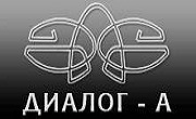 Мебели София-Захарна фабрика