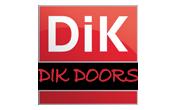 Дик Доорс - Infocall.bg