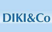 Дики и Ко ООД - Infocall.bg