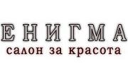 ДИКСЪН ООД