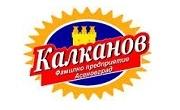 ДИМИТЪР КАЛКАНОВ - ВЕРКА КАЛКАНОВА ЕТ