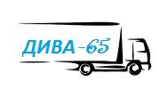 ДИВА-65 ЕООД