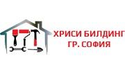 Строителство София-Дружба