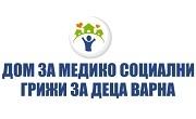 ДМСГД Варна
