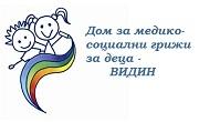 ДМСГД Видин