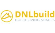 DNL Build