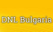 DNL Bulgaria - Infocall.bg
