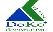 DoKo Plus ООД - Infocall.bg