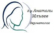 Доктор Анатоли Александров Млъзев