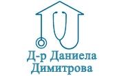 Доктор Даниела Димитрова
