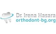 Доктор Ирена Хасара