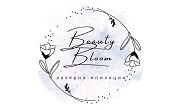 Доктор Калинка Недушева